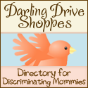 Darling Drive Shoppes